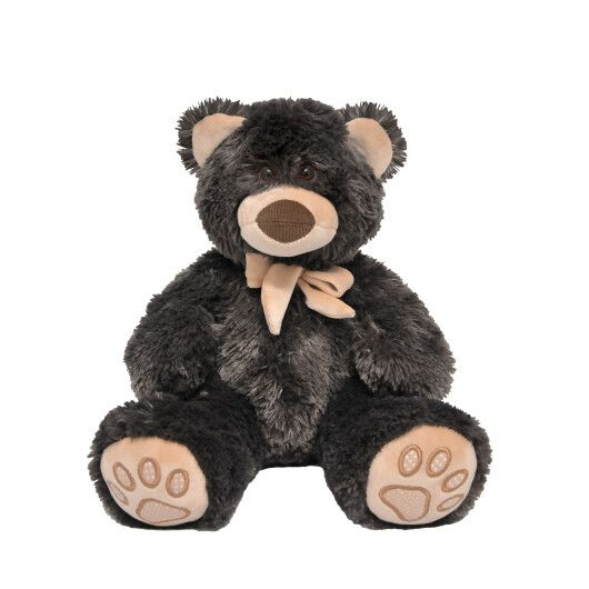 """Ведмедик """"Хані"""", 30 см, Tigres"""