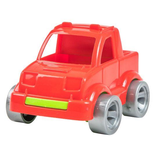 """Авто """"Kid cars Sport"""" пікап"""