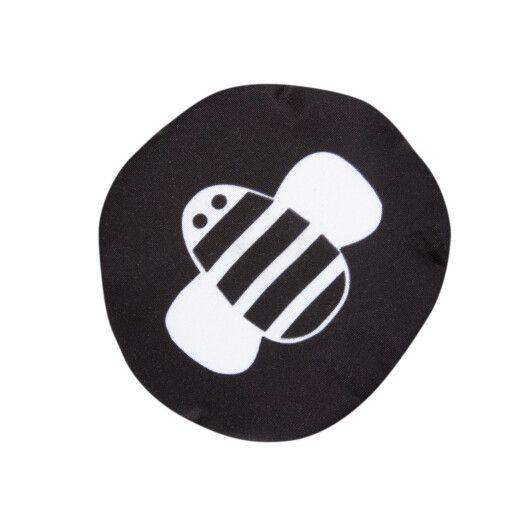 Canpol babies Карусель плюшева музична Sensory Toys - 9
