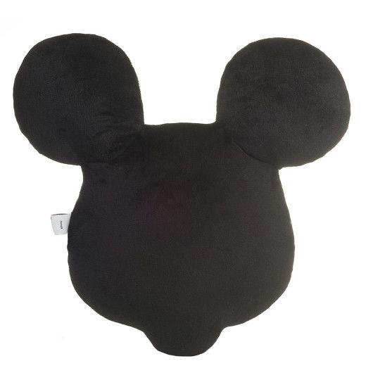 """Подушка """"Щасливчик"""", Міккі Маус Disney - 2"""