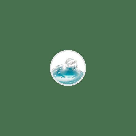 Canpol babies Кружка непроливайка з силіконовим носиком 220 мл - 8