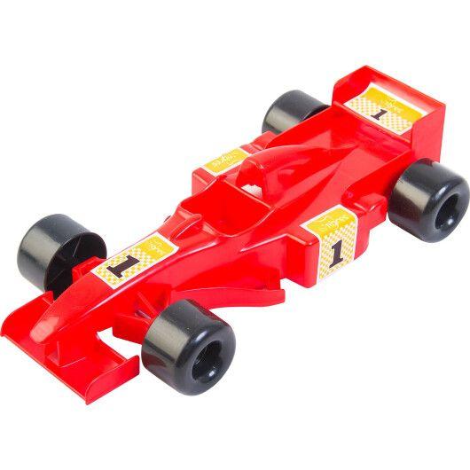 Авто Формула