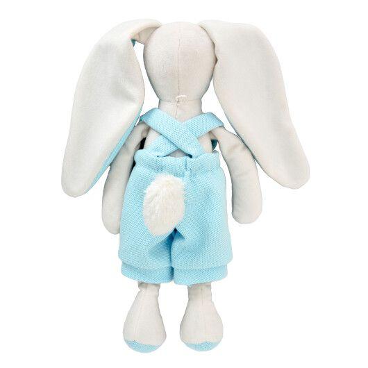 """Іграшка Кролик """"Генрі"""", Tigres - 7"""