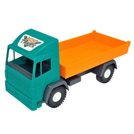 """Автомобіль """"Mini truck"""" вантажівка, Tigres"""