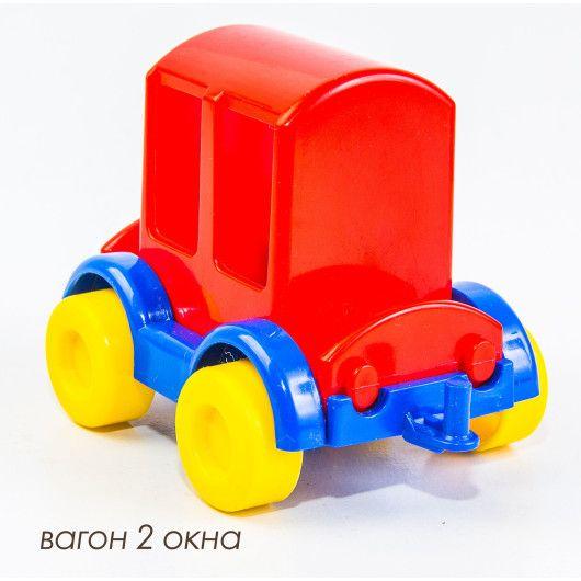 """Авто """"Kid cars"""" - 9"""