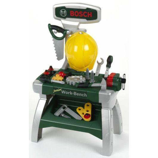 Столик майстра Bosch