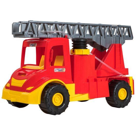 """""""Multi truck"""" пожежна - 2"""