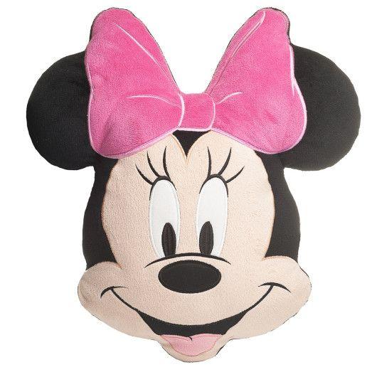 "Подушка ""Красуня"", Мінні Маус Disney"