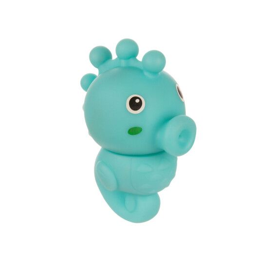 Canpol babies Іграшка для купання 4 шт. OCEAN - 5
