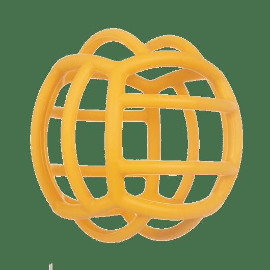 Canpol babies Іграшка-прорізувач силіконова М'яч
