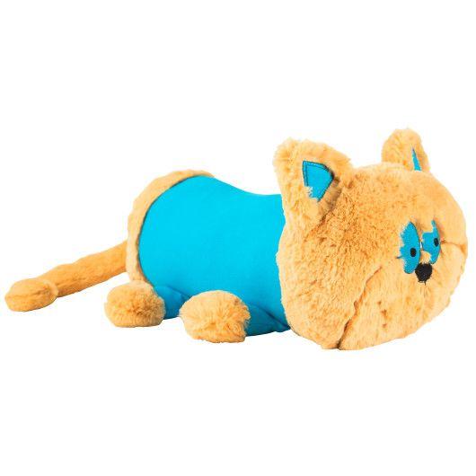 Подушка-валик Котик, Tigres