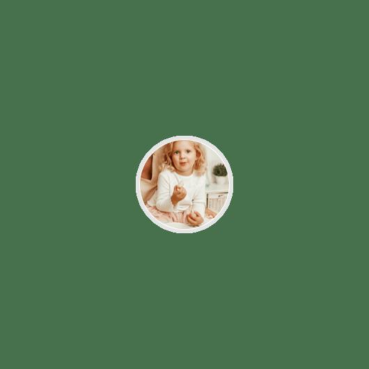 Canpol babies Набір посуду з 2х елементів EXOTIC ANIMALS рожевий - 6