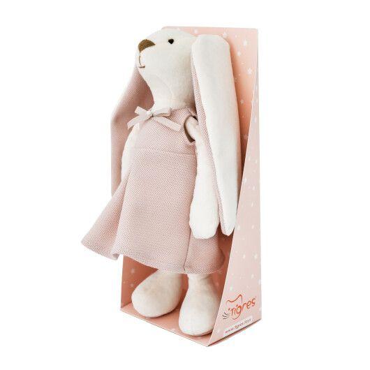 """Іграшка Кролик """"Шерлі"""" , Tigres - 3"""