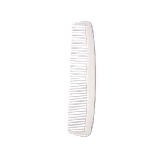 Щiтка для волосся тверда - 9