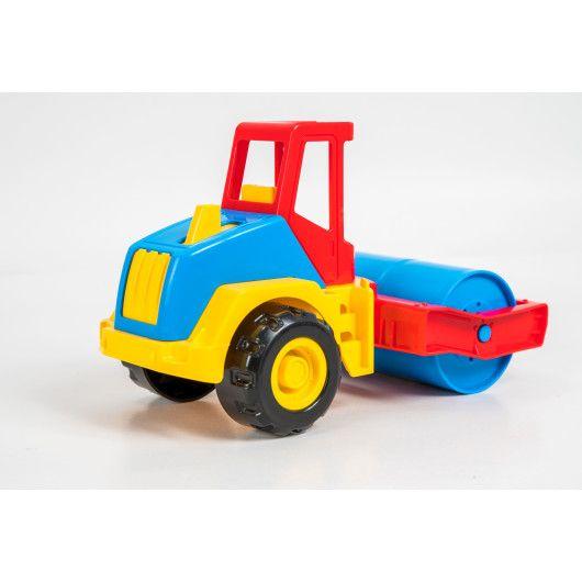 """Авто """"Tech Truck"""" 2 моделі - 2"""