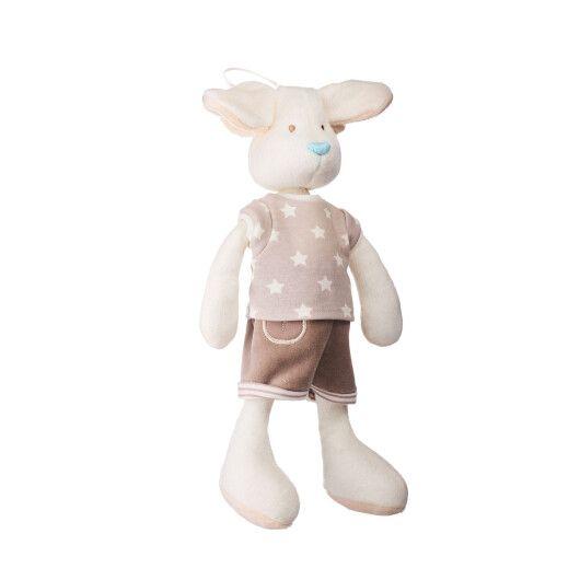 Іграшка ельфік Пуффі star, ELFIKI - фото 360