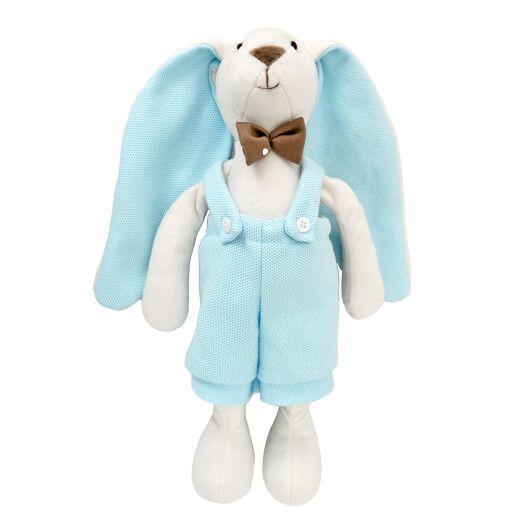 """Іграшка Кролик """"Генрі"""", Tigres - 5"""