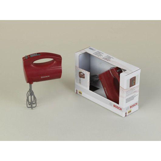 Ручний міксер Bosch - 2
