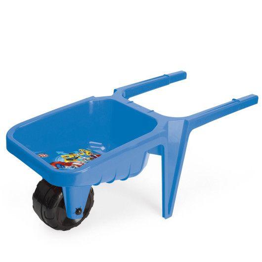 Візок для піску - Трансформери Hasbro