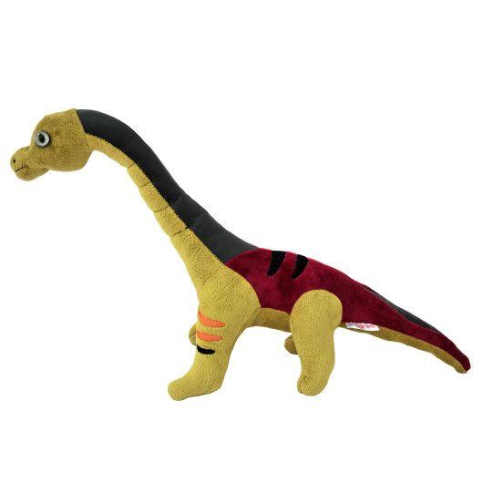 "Іграшка Динозавр ""Бад"", Tigres - 2"