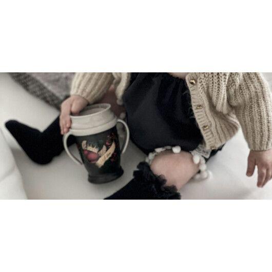 LOVI Кружка 360 Drink Master 250 мл I Love - 4