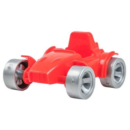"""Авто """"Kid cars Sport"""" баггі - 2"""