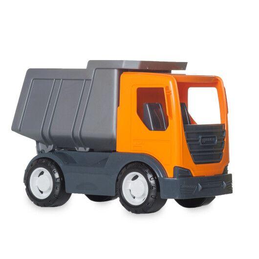 """Авто """"Tech Truck"""" в коробці - 3"""
