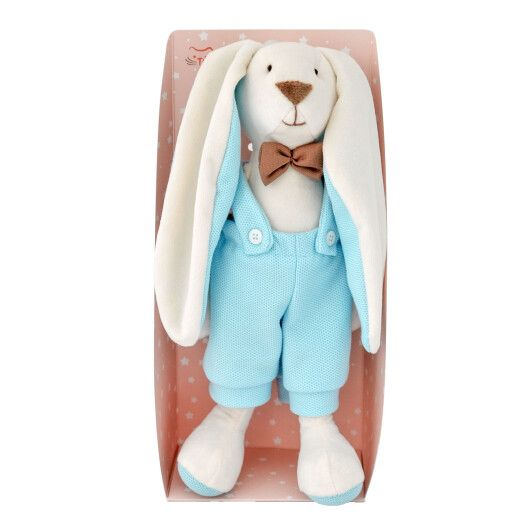 """Іграшка Кролик """"Генрі"""", Tigres - 2"""