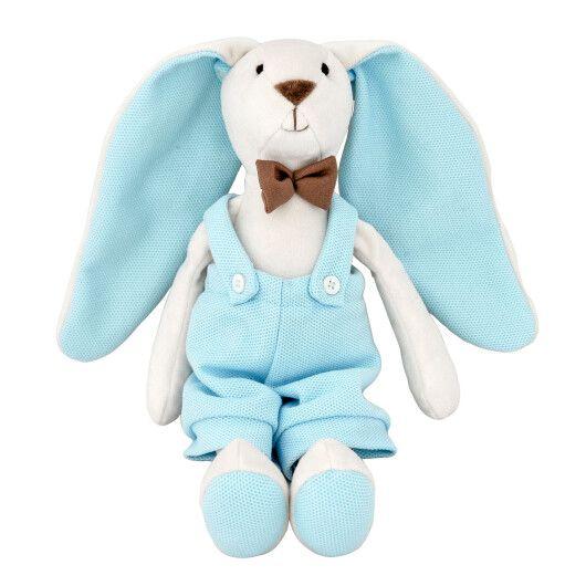 """Іграшка Кролик """"Генрі"""", Tigres - 4"""