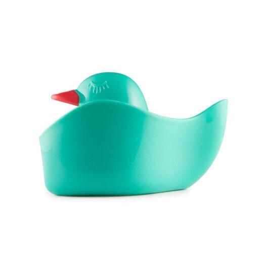 Canpol babies Іграшка для купання 3 шт. Каченята - 4