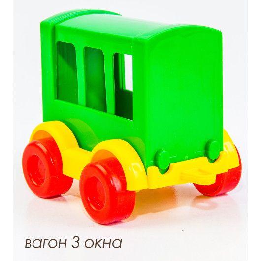"""Авто """"Kid cars"""" - 10"""