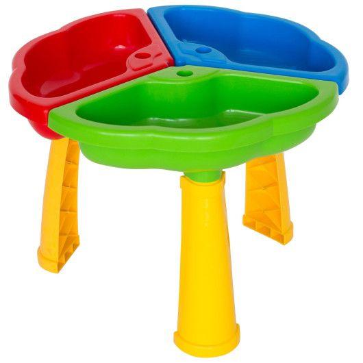 Ігровий столик для дітей