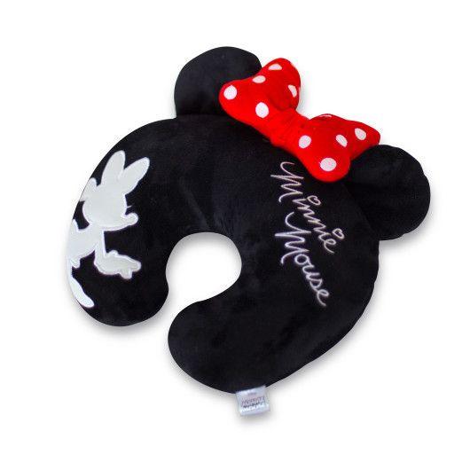 """Підголовник """"Бант"""", Мінні Маус Disney"""