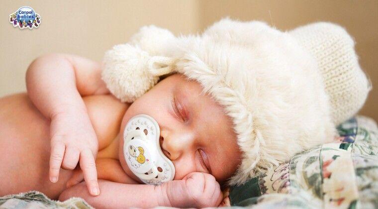 Фото - Догляд за малюком: аксесуари ТМ Canpol babies забезпечать ідеальну гігієну
