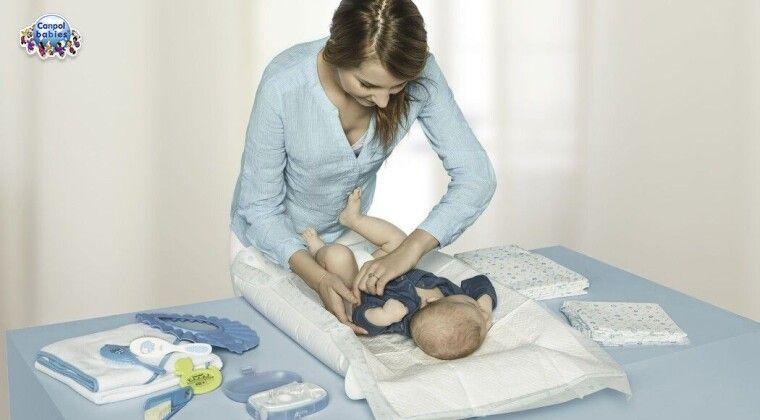 Фото - Аспіратор Canpol babies  - інноваційний пристрій для безболісного очищення маленького носика!