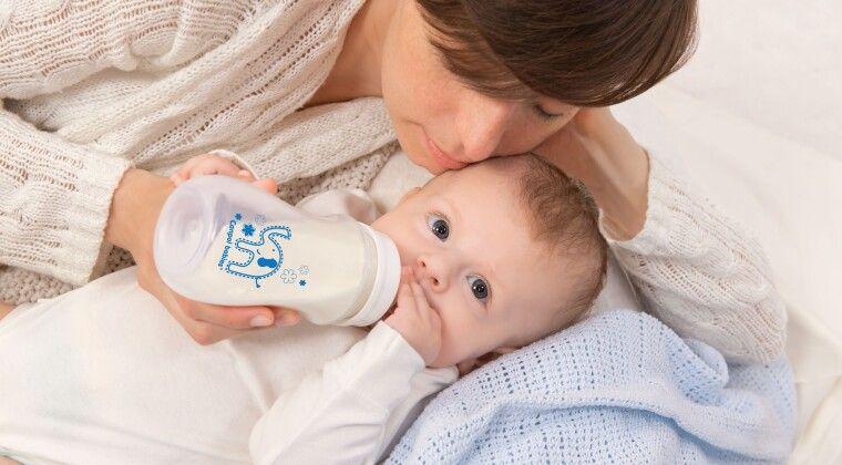 Фото - Підігрівач ТМ Canpol babies: швидко, зручно, корисно!