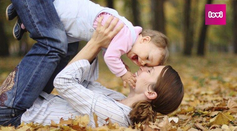 Фото - Термоупаковка – незамінний аксесуар для активних мам!