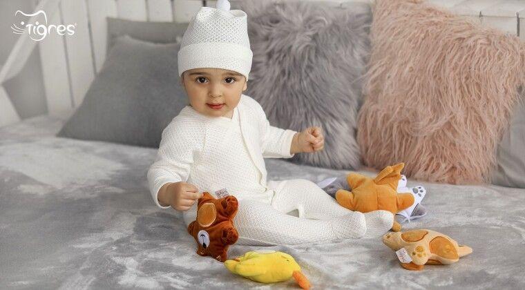 Фото - Зберіть колекцію іграшок-антистресів «Кращий друг» для усієї сім'ї