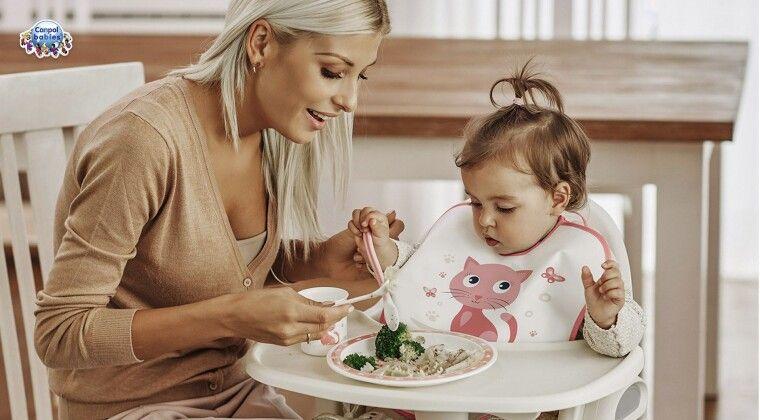 Фото - Бамбуковая посуда - посуда будущего!