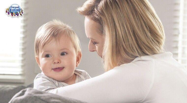 Фото - Топ-5 аксесуарів, які варто купити для безпеки дитини у домі
