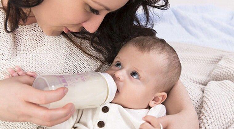Фото -  Newborn baby от Canpol babies для недоношенных малышей